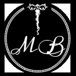 Michael Batdorf Logo