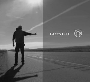 One Ton Pig's Latest Album Lastville